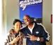 Fast & Furious 7, James Wan