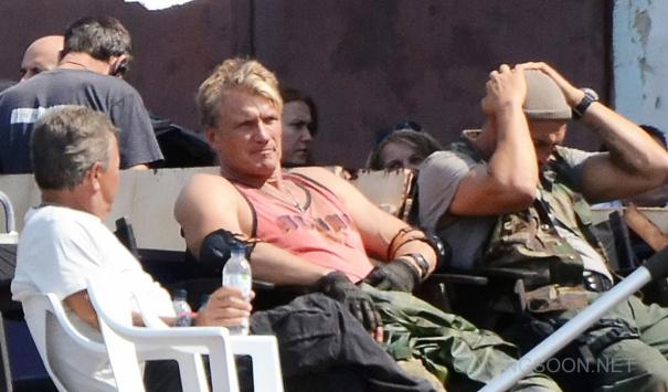 The_Expendables_3_Set_Photos_17