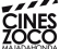 Cine Zoco Majadahonda