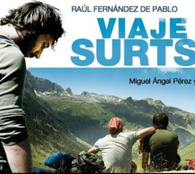 """Viaje a Surtsey"""