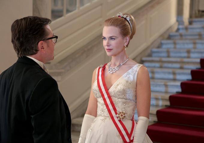 Grace-of-Monaco-movie (2)