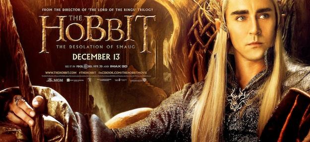 hobbit-king-small