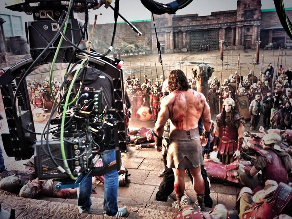 Hercules,
