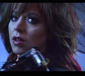 Lindsey Stirling - Dracula