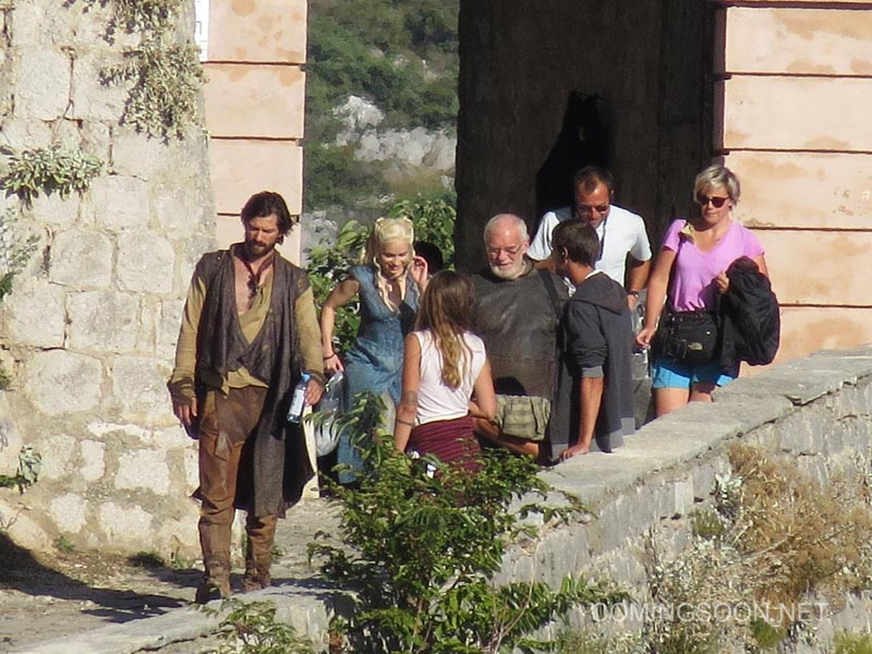 hr_Game_of_Thrones_Season_4_Set_4