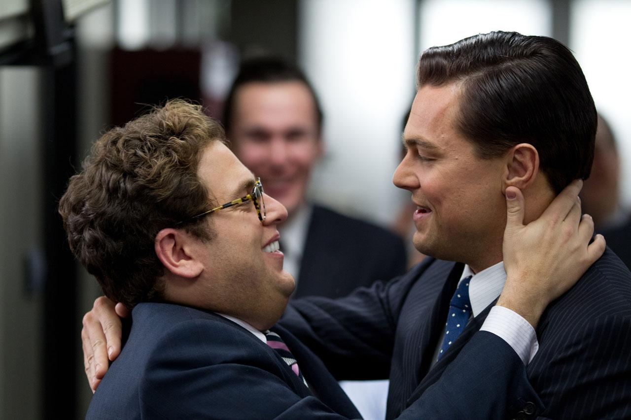 hr_The_Wolf_of_Wall_Street_3