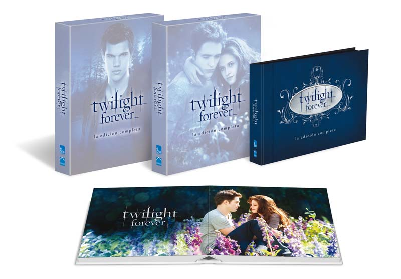 twilight-forever-compbox