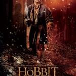 The_Hobbit-_The_Desolation_of_Smaug