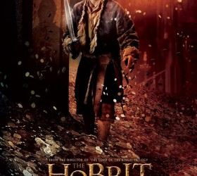 The_Hobbit-_The_Desolation_of_Smaug