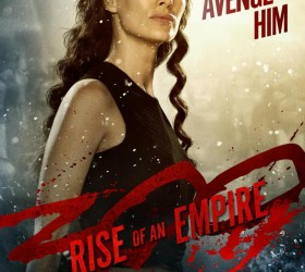 Lena Headey_Rise_of_an_Empire_17