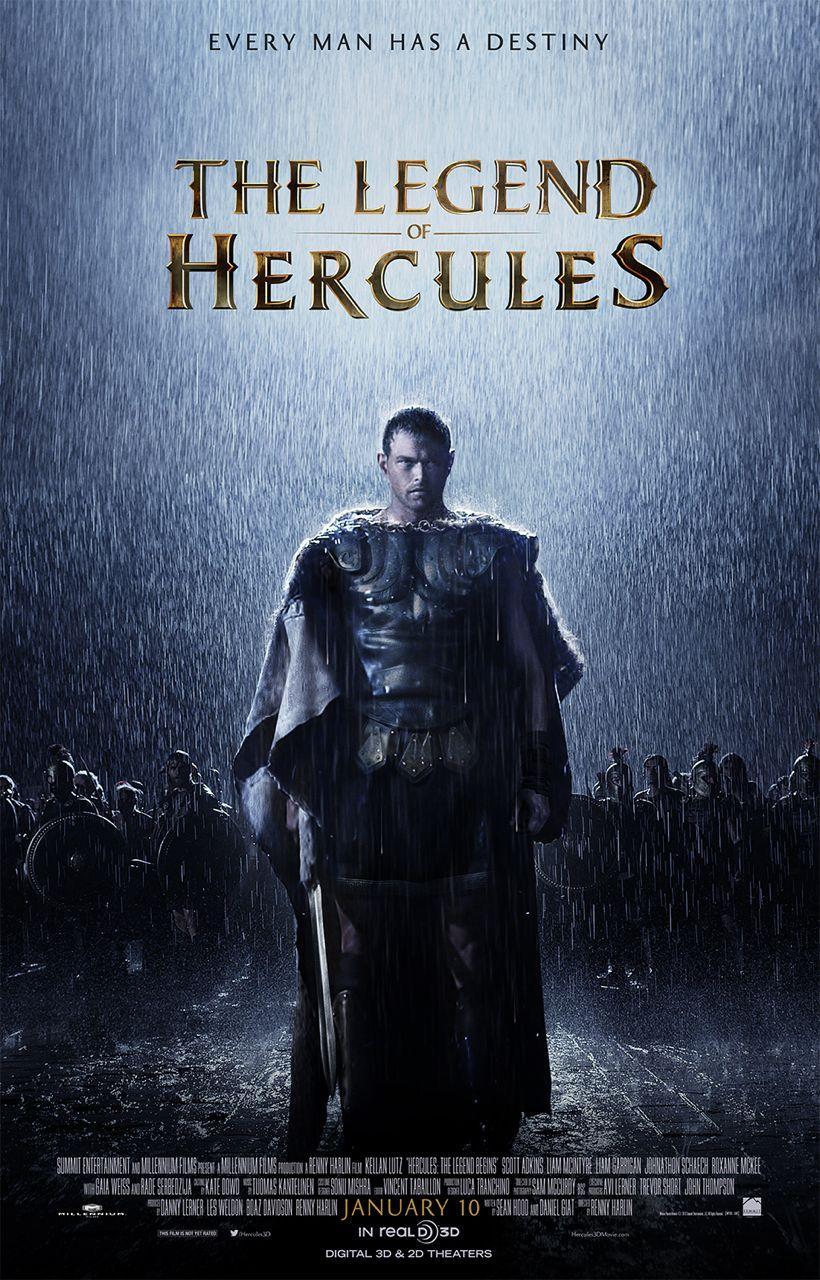 hr_The_Legend_of_Hercules_11