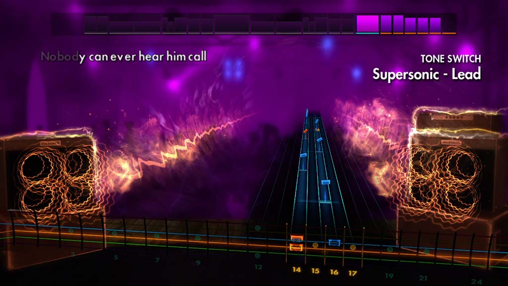 RS2014_Screens_DLC_Oasis_20140115_Supersonic