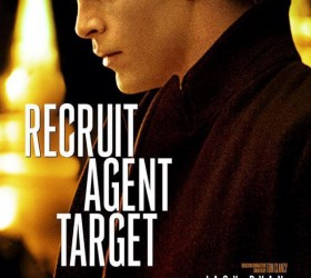 Jack_Ryan-_Shadow_Recruit_