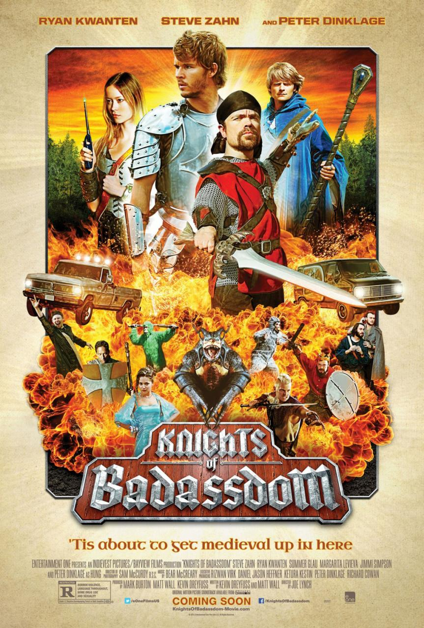 hr_Knights_of_Badassdom_1