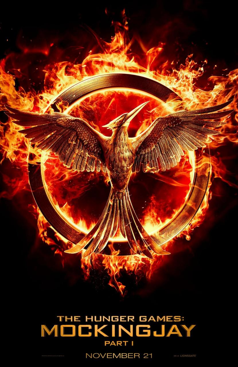 The_Hunger_Games-_Mockingjay_-_Part_1_1