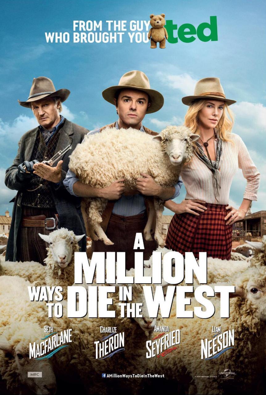 A_Million_Ways_to_Die_in_the_West_17
