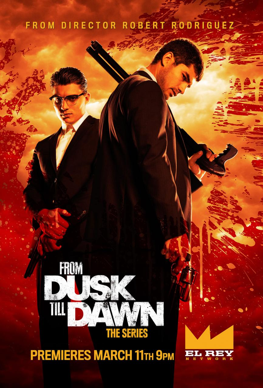 From_Dusk_Till_Dawn_The_Series_18