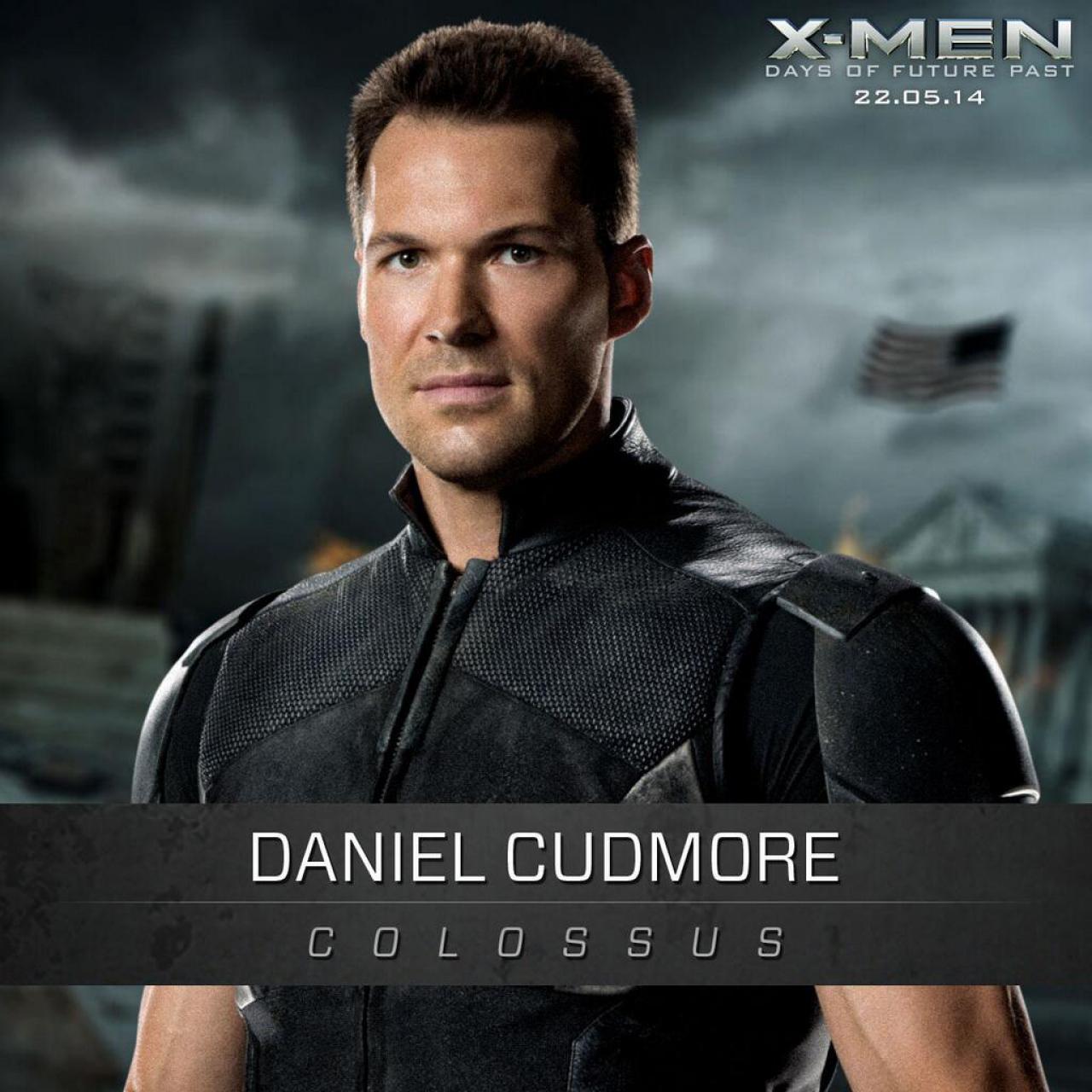 X-Men-_Days_of_Future_Past_87