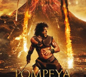 cartel final POMPEYA