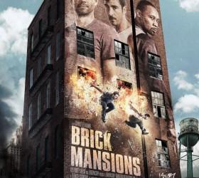 Brick_Mansions_1