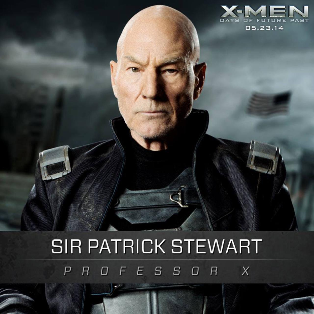 hr_X-Men-_Days_of_Future_Past_86