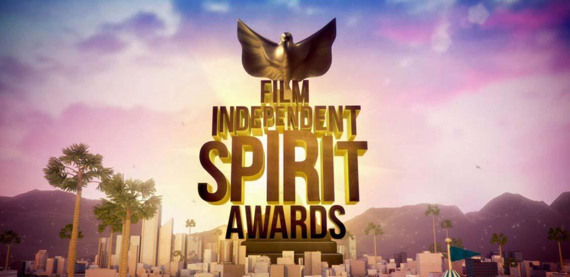 independent-spirit-awards 1