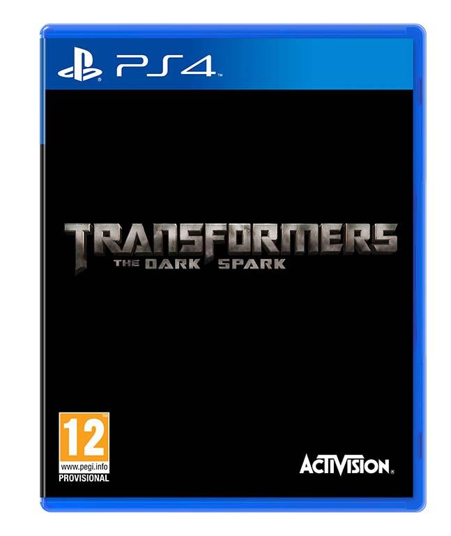 transformer_2014_EU