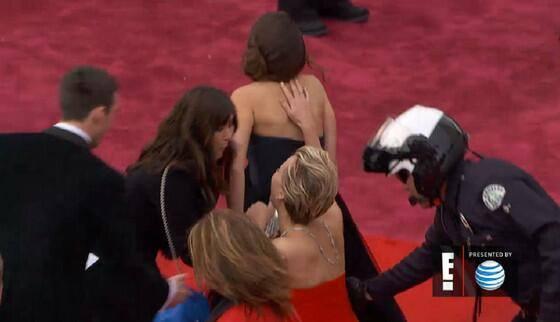 Jennifer caida
