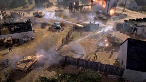 COH2_Armies_SturmTigerShot_1395894492b