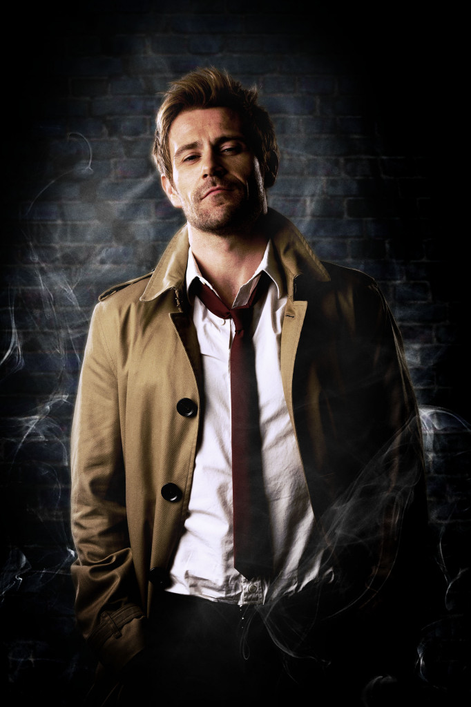 CONSTANTINE-First-Official-Image-682x1024