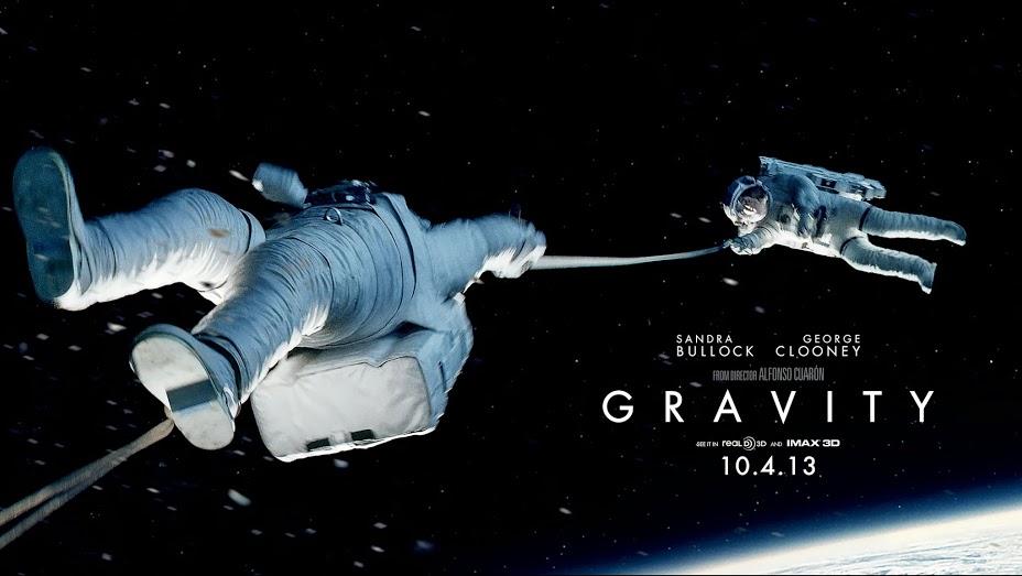 Gravityr_02