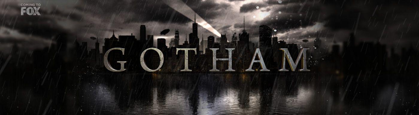 gotham-bar-big