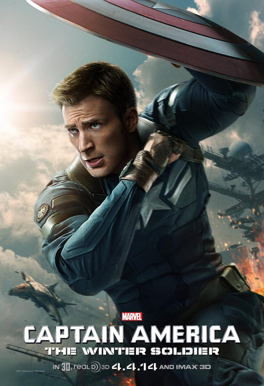 hr_Captain_America-_The_Winter_Soldier_51