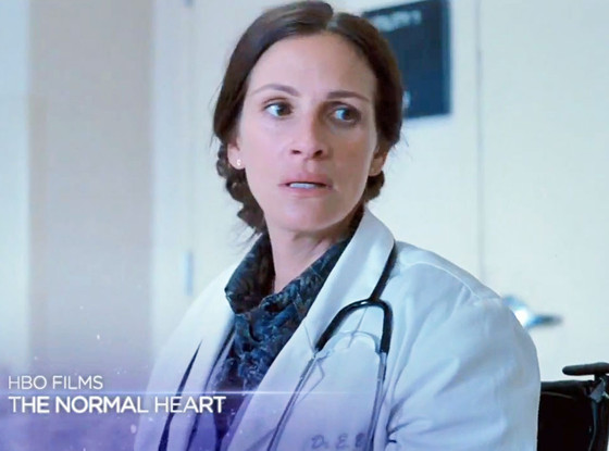 rs_560x415-131218112138-1024.julia-roberts-the-normal-heart-hbo