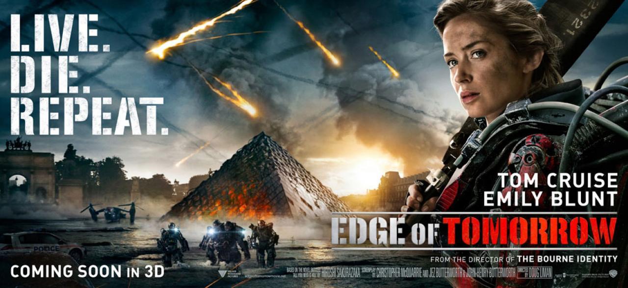 Edge_of_Tomorrow_14