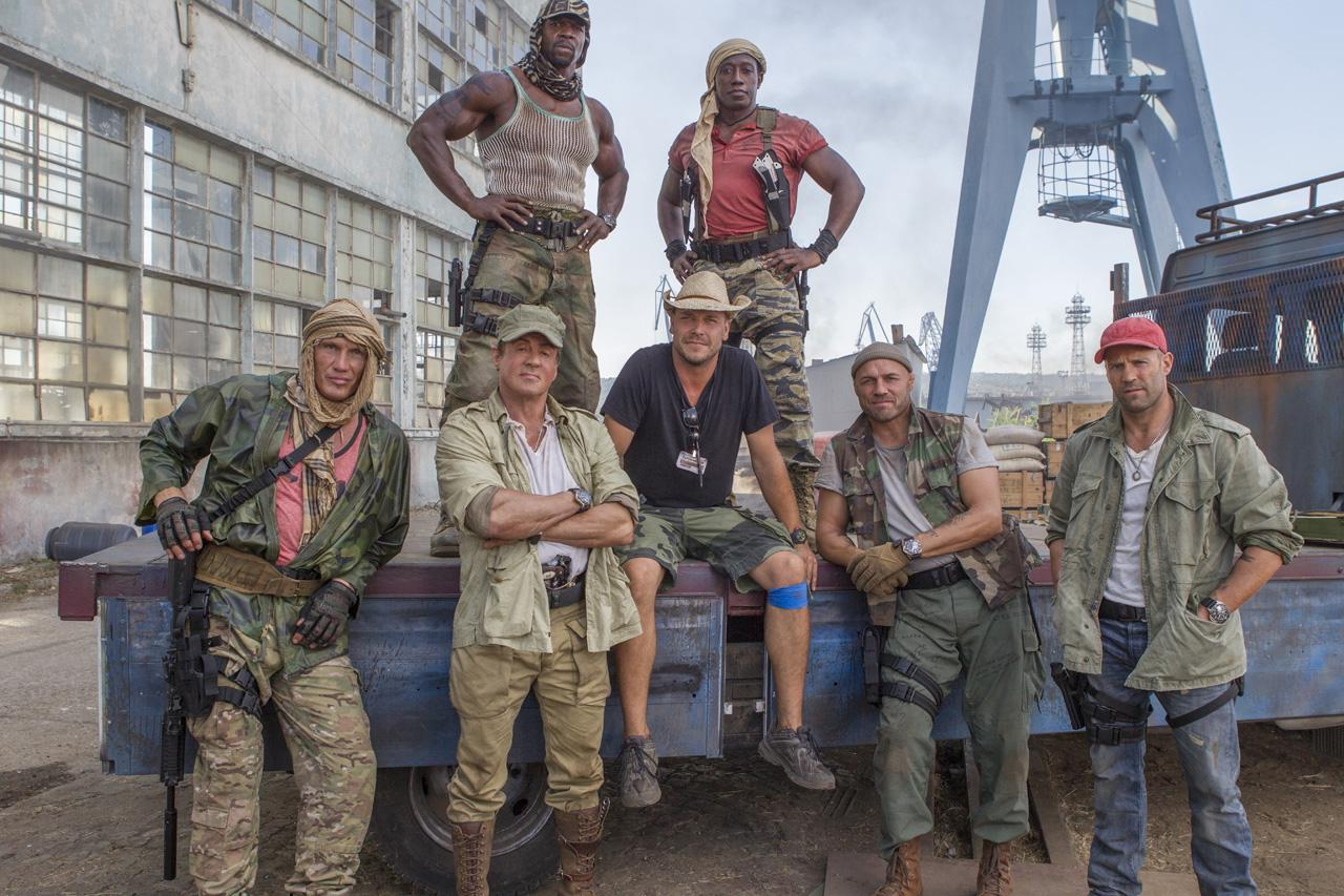 The_Expendables_3_17 (1)