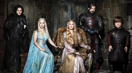 juego-de-tronos-tercera-temporada
