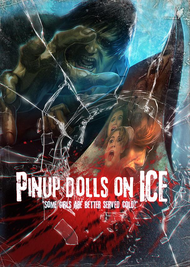 pinup_dolls_on_ice