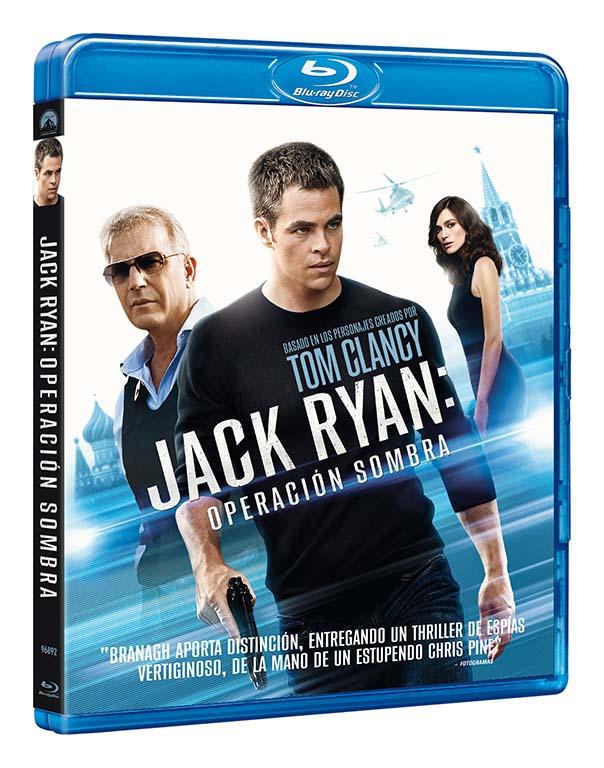 Jack Ryan.Op.Sombra_BR_3D