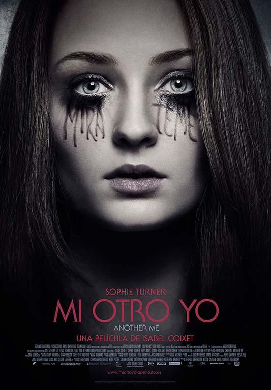 MiOtroYo_cartel