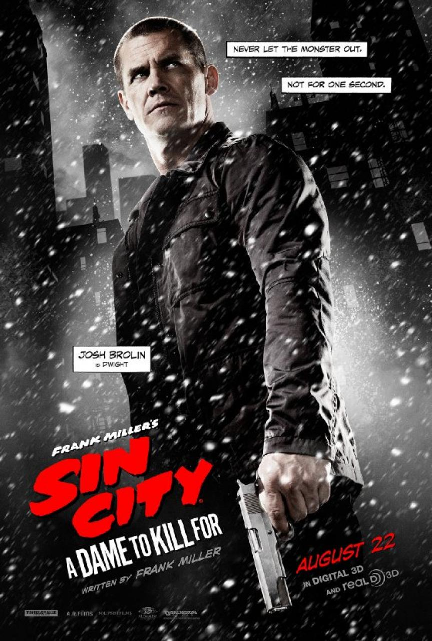 Sin_City-_A_Dame_to_Kill_for_Character_Posters_1