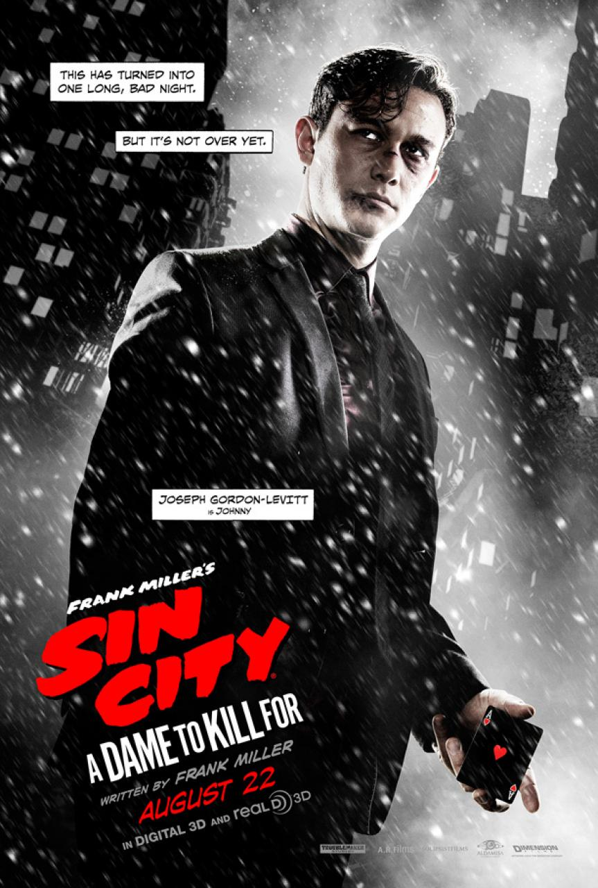 Sin_City-_A_Dame_to_Kill_for_Character_Posters_2 (1)