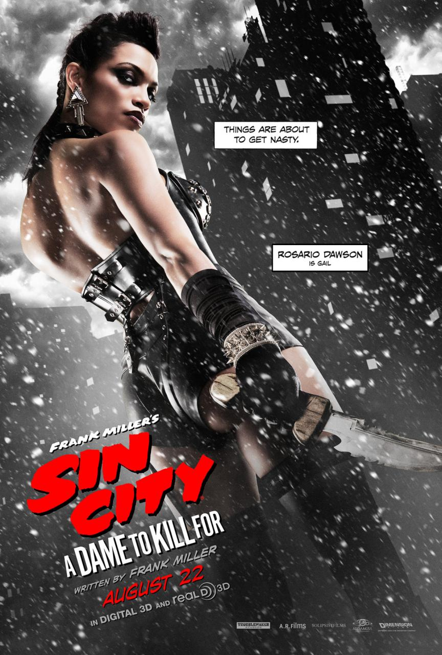 Sin_City-_A_Dame_to_Kill_for_Character_Posters_3