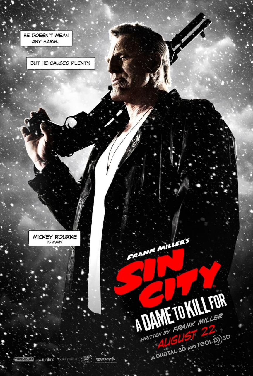 Sin_City-_A_Dame_to_Kill_for_Character_Posters_4