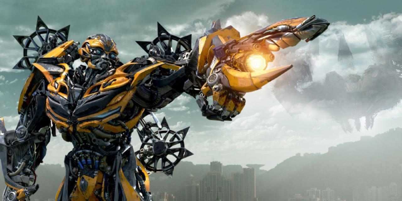 Transformers-_Age_of_Extinction_38