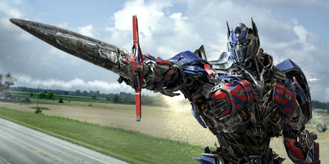 Transformers-_Age_of_Extinction_39