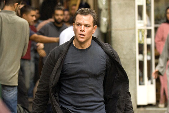 the-bourne-ultimatum2
