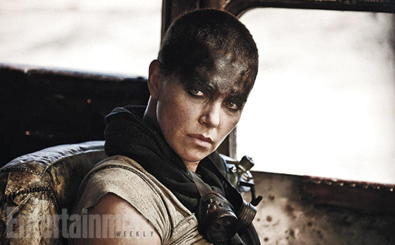 Mad_Max-_Fury_Road_EW_Images_11
