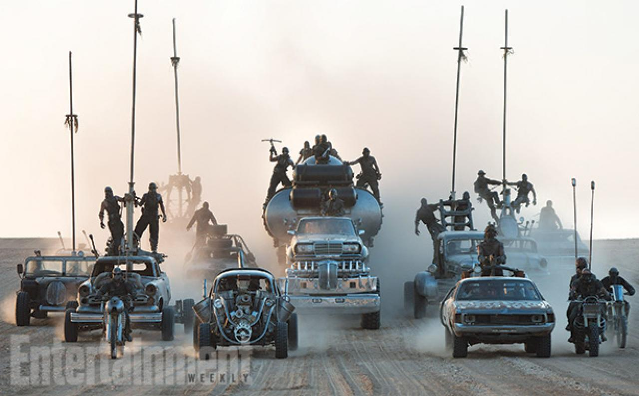 Mad_Max-_Fury_Road_EW_Images_7