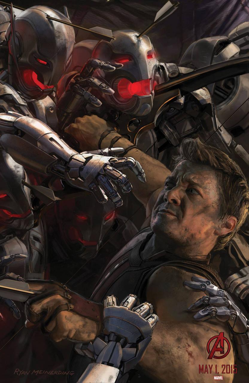 Avengers-_Age_of_Ultron_10 (1)